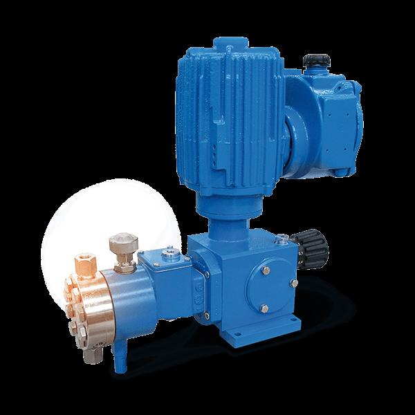 Lewa fc micro metering diaphragm pump lewa pump navigator ccuart Gallery