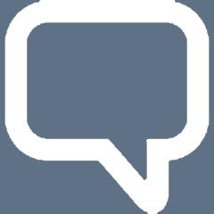 LEWA Pump Navigator -